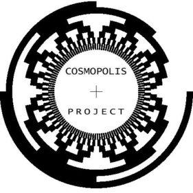 Cosmopolis Project - Megapolisomancy