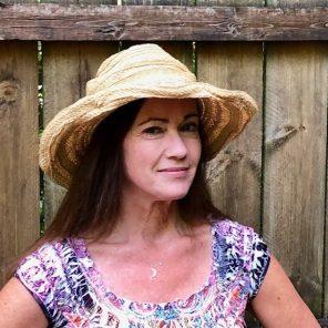 Colleen McManus Hein (Author of Spirit Talk)